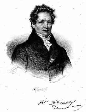 from Camren sir humphry davy jl gay lussac